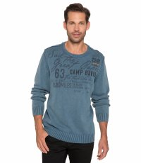 tricou camp david CCB18094770midblue.1.jpg