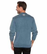 tricou camp david CCB18094770midblue.2.jpg