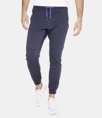 Pantaloni Sport Camp David Signature Comfort