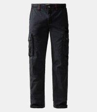 Pantaloni Cargo Camp David