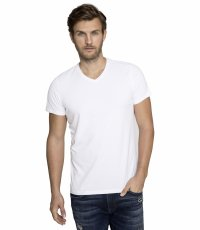 Tricou Camp David Berlin Calling I