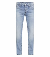 Slim Fit Jeans Camp David