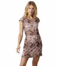 Rochie Soccx Tribal Stories
