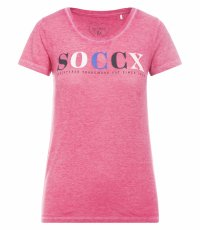 Tricou Soccx