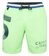 Shorts Camp David Kite Surfing