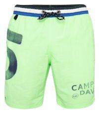 Shorts Camp David Kite Surfing