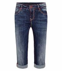 Pantaloni SOCCX