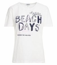 Tricou SOCCX Hidden Beaches