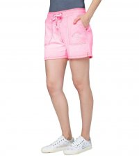 Pantaloni SOCCX Neon Summer