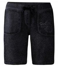Pantaloni SOCCX Seasalt Living