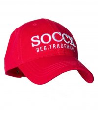 Sapca SOCCX Seasalt Living