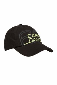 Sapca Camp David