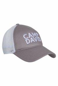 Sapca Camp David