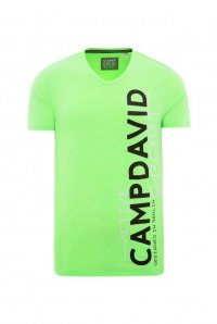 Tricou Camp David
