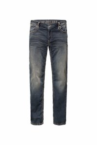 Confort Fit Jeans Camp David