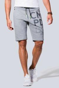 Pantaloni Sport Camp David