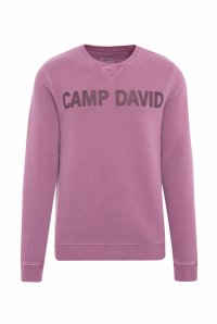 Hanorac Camp David Alpine Rules