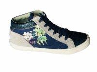 Incaltaminte*Footwear I SX FS17