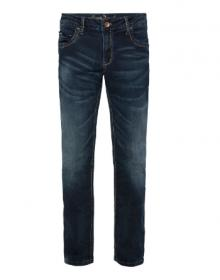 Jeans Camp David