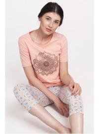 Pijama dama Sofiaman