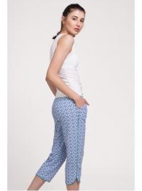 Pantalon dama Sofiaman