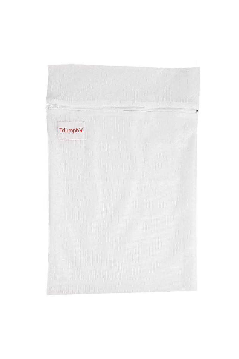 Triumph sac spalat 3