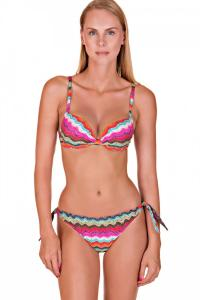 Lisca Summer Knit Push-up 40362