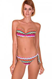 Lisca Summer Knit Balconette 40365