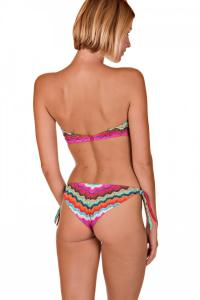 Lisca Summer Knit 40365 3