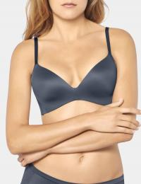 Triumph Body Make-up Soft Touch P EX Gri
