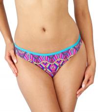 sloggi swim Acapulco Mini