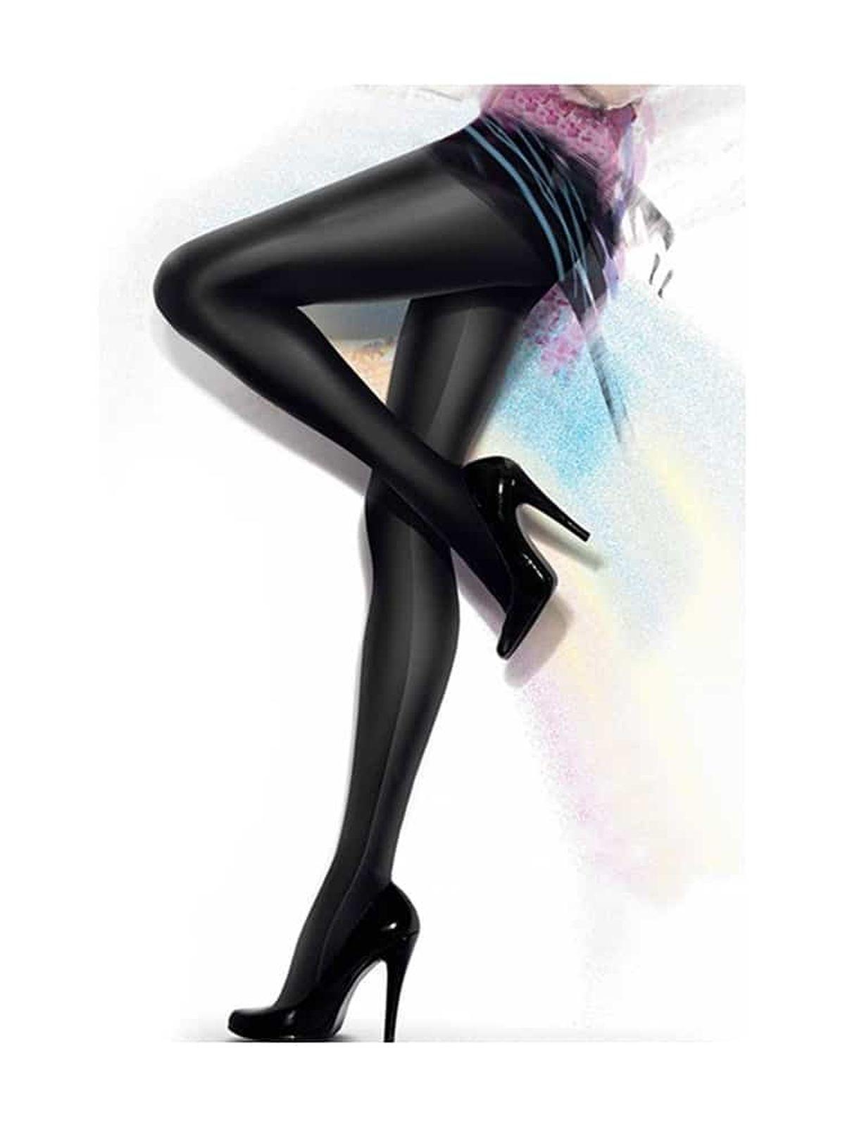 Gatta Black Brilliant negru 1