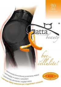 Gatta Bye Cellulite 20 Den Daino 3