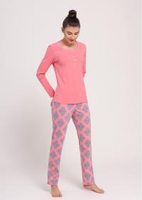 Pijama damă SOFIAMAN