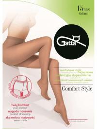 Gatta Comfort Style 15 Den