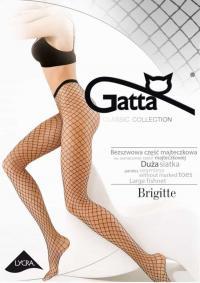 Gatta Brigitte 05 Nero 3