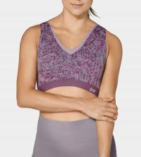 Sloggi women mOve FLOW LIGHT Top