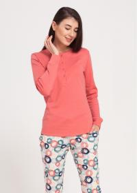 Pijama femei SOFIAMAN Dottie