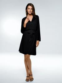 Triumph Air Curves Robe