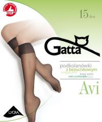 Gatta Avi 3/4  2 perechi