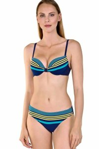 Sutien Push-Up Lisca  Dominica 40481