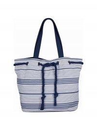Triumph Summer Waves Bag