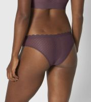 Sloggi ZERO Feel Lace Brazil Panty Mov 2