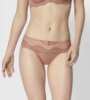 Triumph Amourette Charm Hipster String