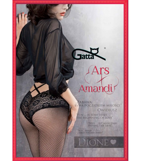 Gatta Dione 01 1