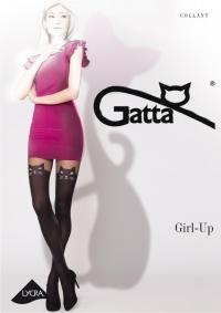 Gatta Girl-Up Cat