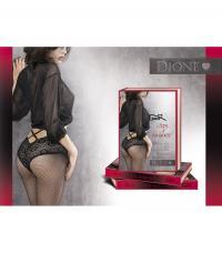 Gatta Dione 01 3