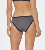 Sloggi 247 Weekend Tanga C3P M014 2