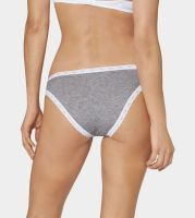 Sloggi 247 Weekend Tanga C3P M015 2