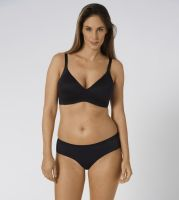 Triumph Body Makeup Soft Touch Hipster Negru 3